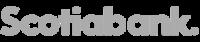 logo-scotiabank_M