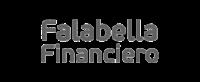 logo-falabella-financiero