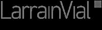 logo_larrainvial_color